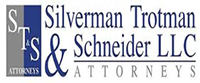 Silverman Trotman Schneider Law Firm