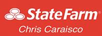 State Farm Chris Caraisco