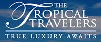 Tropical Travelers