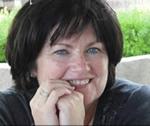 Joan Giombetti
