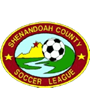 Shenandoah County Soccer League
