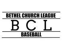 Bethel Church League