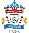 Central Academy Youth Soccer Association