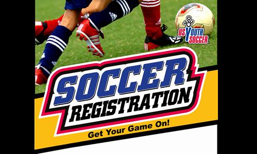 Fall 2014 Registration Open