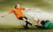 Soccer Videos
