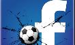 Like Jones Bridge Soccer on Facebook!