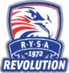 Rockdale Youth Soccer Association