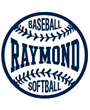 Raymond Baseball/Softball