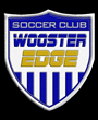 Wooster Soccer Association