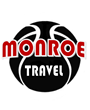 Monroe Travel Basketball