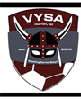 Viking Youth Soccer Association