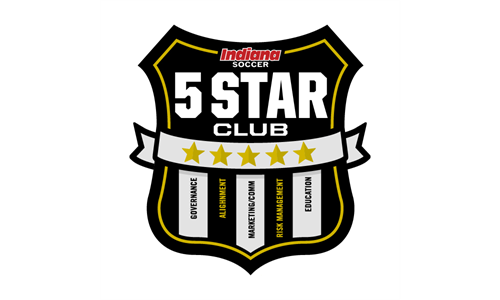 5 Star Club