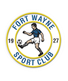 Fort Wayne Sport Club Soccer