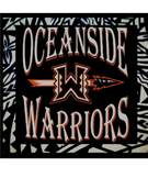 Oceanside Warriors Athletic Association
