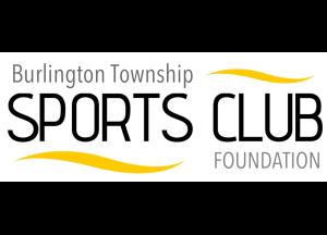 Burlington Township Sports Club Foundation