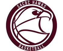 SACBC Athletic Association