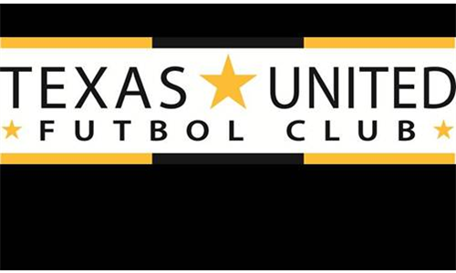 Welcome to Texas United FC