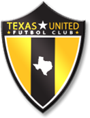 Texas United Futbol Club