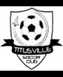 Titusville Soccer Club