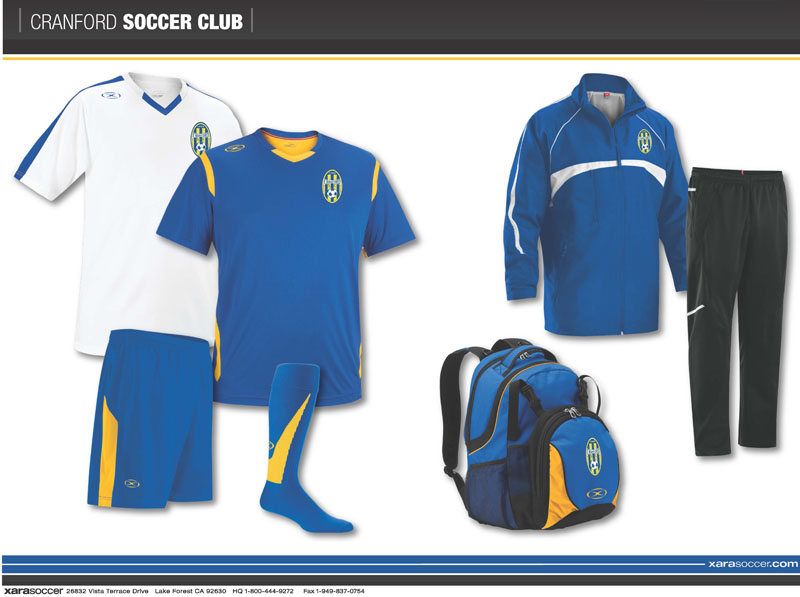 e17397c60dc Travel Uniform Links