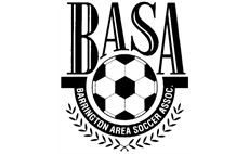 BASA Recreational