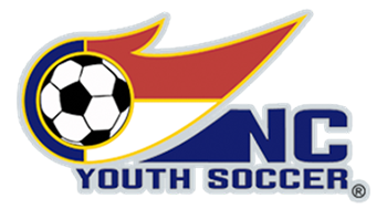 NCYSA Return to Activity