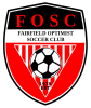 Fairfield Optimist Soccer Club
