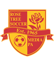 Rose Tree Soccer Club