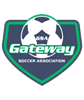 GATEWAY SOCCER ASSOCIATION