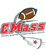Central Massachusetts Pop Warner Football League, Inc.