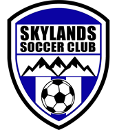 Skylands Soccer Club