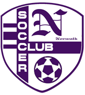 Norwalk Soccer Club