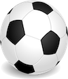 Montgomery County Soccer Association