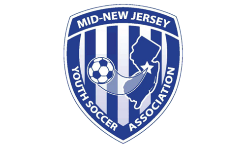 Good Luck to Travel Teams in MidNJ Playoffs!