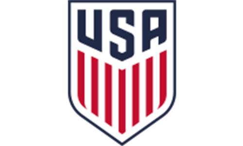 US Soccer Coaching Education