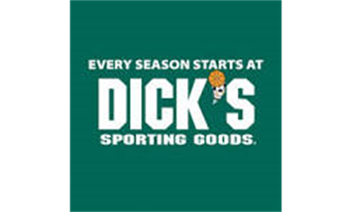Coupon to Dicks Sporting Goods