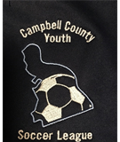 Campbell County North Soccer Club