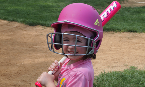 Fall Softball Registration is Open