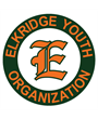 Elkridge Youth Organization