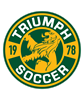 Triumph Youth Soccer Association
