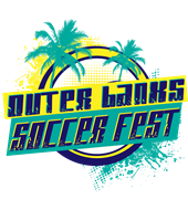 Outer Banks Soccerfest