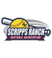 Scripps Ranch Softball Association