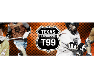 T99 Registration is now open