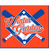 Winter Garden Little League