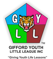 Gifford Youth Little League
