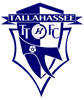 Tallahassee United Futbol Club