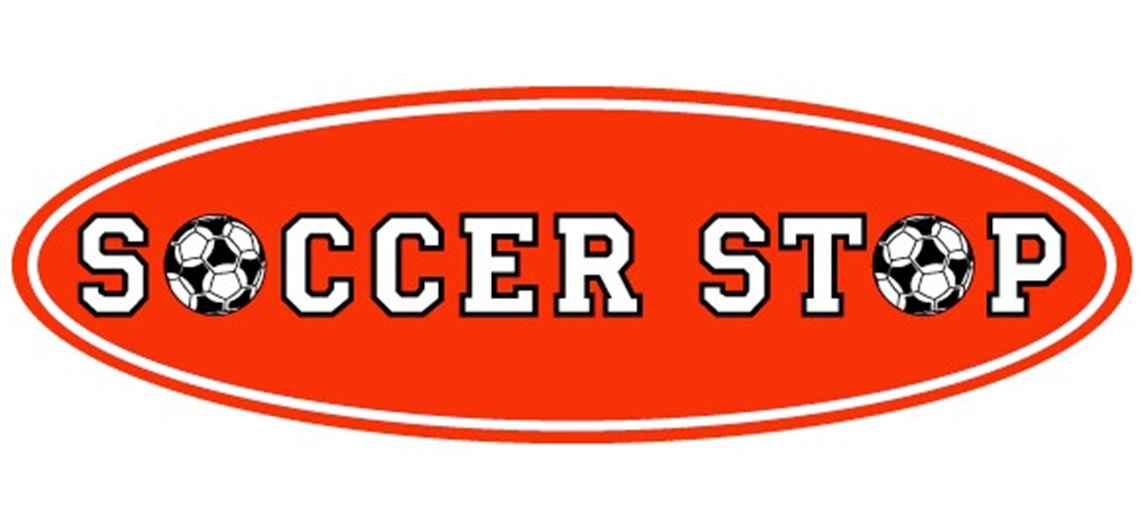 Big Savings this Weekend only at Soccer Stop