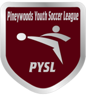 Pineywoods Youth Soccer League