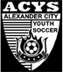 Alex City Youth Soccer