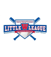 Waterford Little League